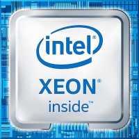 Процессор Intel Xeon W-2225 OEM