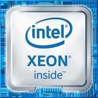 Процессор Intel Xeon W-2235 OEM
