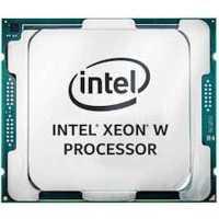 Процессор Intel Xeon W-2245 OEM