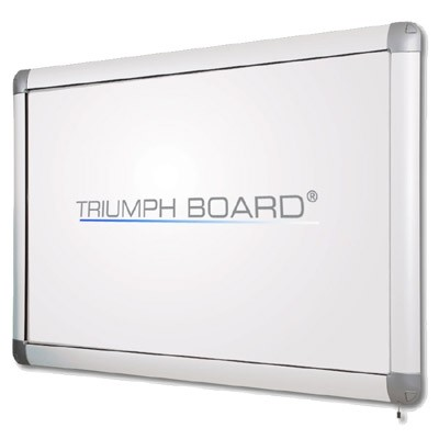 интерактивная доска Triumph 80 Touch