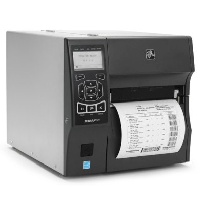 принтер Intermec 6520-00100-A00-000