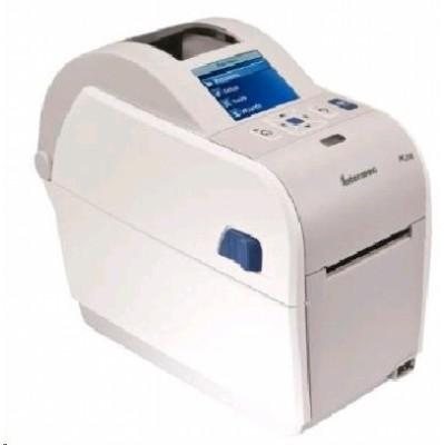 принтер Intermec PC23d PC23DA0000022