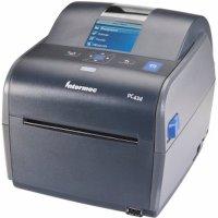 Принтер Intermec PC43DA00100302