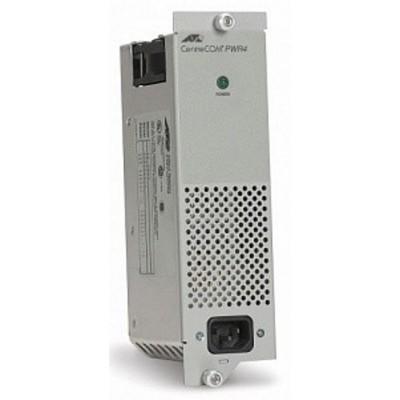 медиаконвертер Allied Telesis AT-PWR4-50