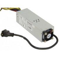 Блок питания InWin 160W IP-AD160-2