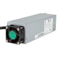 Блок питания InWin 160W IP-AD160-2H
