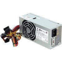 Блок питания InWin 200W IP-S200FF1-0 6102912