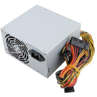 блок питания InWin 400W RB-S400T7-0