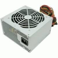 Блок питания InWin 450W IP-S450HQ7-0