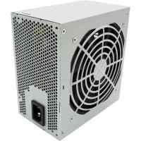 Блок питания InWin 450W IP/RB-S450HQ7-0
