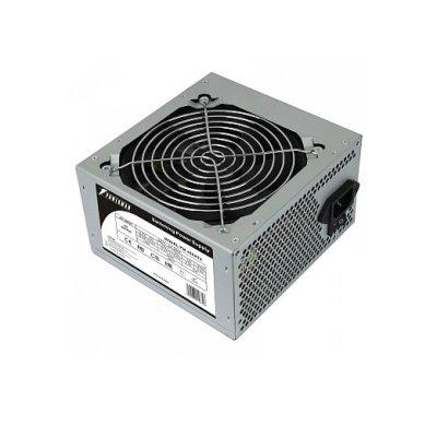 блок питания InWin 450W PM-450ATX