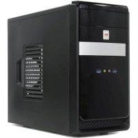 Корпус InWin EMR034 450W Black 6120898