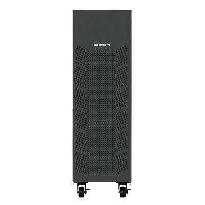 батарея для UPS Ippon 1146364