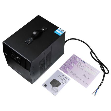 UPS Ippon AVR-3000