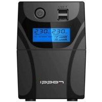 ИБП Ippon Back Power Pro II 400