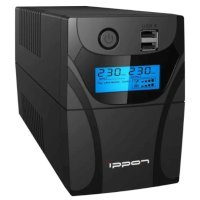 UPS Ippon Back Power Pro II 600