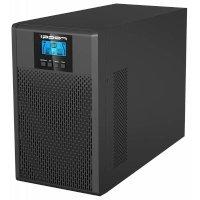UPS Ippon Innova G2 2000
