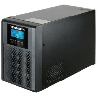 UPS Ippon Innova G2 Euro 1000