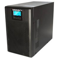 UPS Ippon Innova G2 Euro 3000