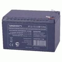 Батарея для UPS Ippon IP12-12 12V/12AH