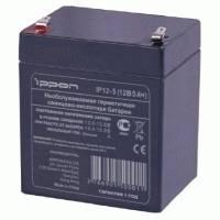 Батарея для UPS Ippon IP12-5 12V/5AH