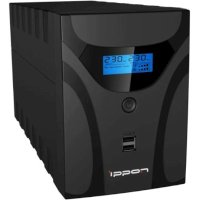 UPS Ippon Smart Power Pro II 2200 Euro