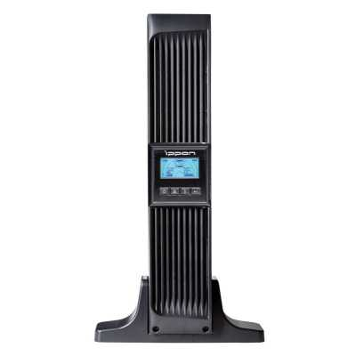 UPS Ippon Smart Winner 2000E New 2000VA