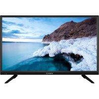 Телевизор Irbis 32S30HD106B