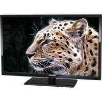 Телевизор Irbis M24Q77FAL