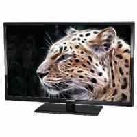Телевизор Irbis M28Q77HAL