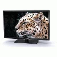 Телевизор Irbis M39Q77FDL