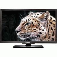 Телевизор Irbis N22Q59FAL