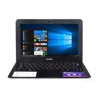 Ноутбук Irbis NB110x