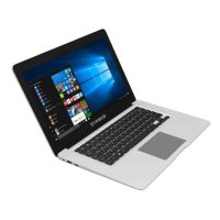 Ноутбук Irbis NB52