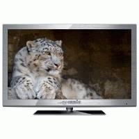 Телевизор Irbis P32Q05HAL
