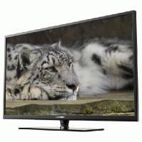 Телевизор Irbis S32Q63HAL