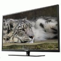 Телевизор Irbis S32Q63HAL+TE8714B