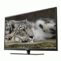 Телевизор Irbis S39Q63FAL