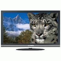 Телевизор Irbis T19Q41HAL