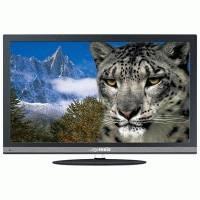 Телевизор Irbis T22Q41FAL
