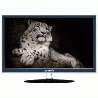 Телевизор Irbis T32Q12HAL