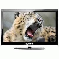 Телевизоры Irbis
