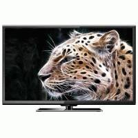 Телевизор Irbis T32Q77HAL