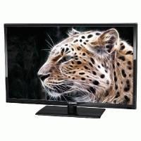 Телевизор Irbis T39Q77FAL