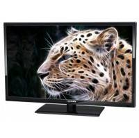 Телевизор Irbis T39Q77FDL