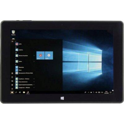 планшет Irbis TZ151