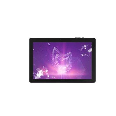 планшет Irbis TZ198 Purple