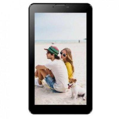 планшет Irbis TZ721e
