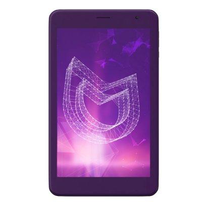 планшет Irbis TZ897 Purple