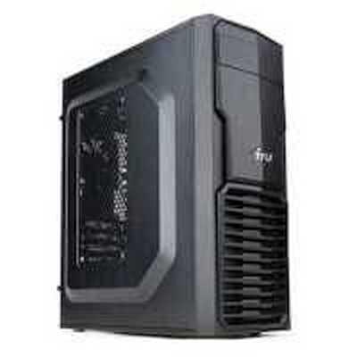 компьютер iRU Corp 225 MT 1449443
